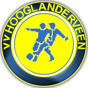 Hooglanderveen.jpg