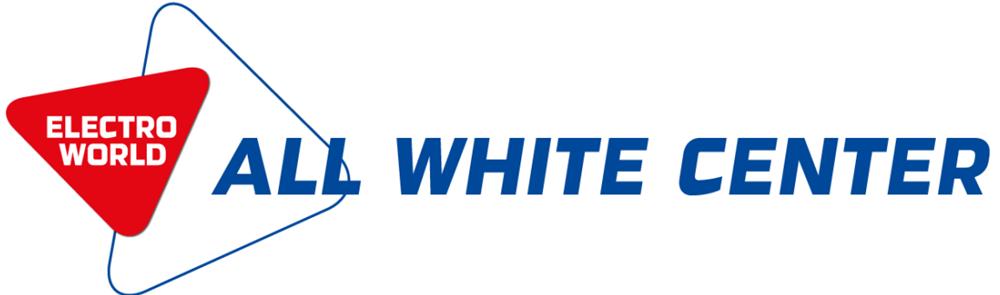 logo_ew_1.PNG