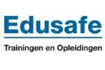Logo_Edusafe_150x100.jpg