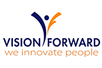 Logo_VisionForward_150x100.png