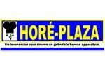 Hore-Plaza_150x100.jpg