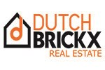 Logo_DutchBrickx_150x100.jpg
