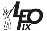 Logo_LeoFix_150x100.jpg