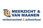 Logo_Meerzicht_en_van_Maanen_150x100.jpg