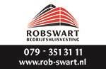 Logo_ROBSWART_150x100.jpg
