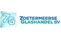 Zoetermeerse_Glashandel.png