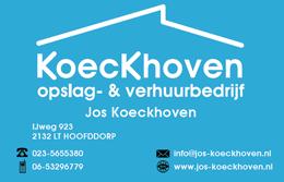 Jos_Koeckhoven.png
