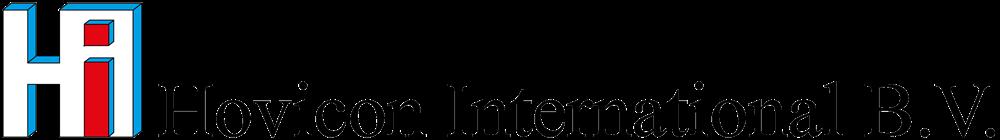 Logo_hovicon_international.png