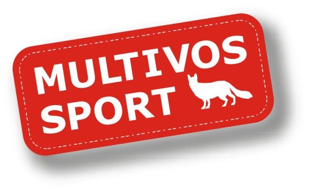 Multivos