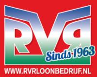 RVR.png