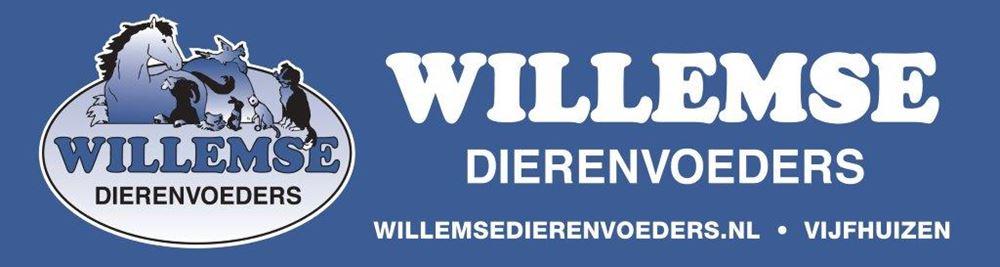 Willemse Diervoeders