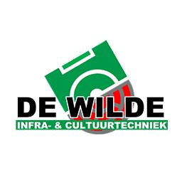 de_Wilde.png