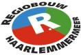 logo-regiobouw.png