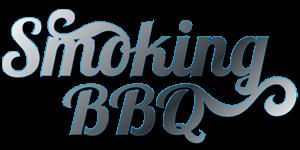 smoking-bbq-logo-300px.png