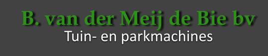 vd_meij_de_bie.png