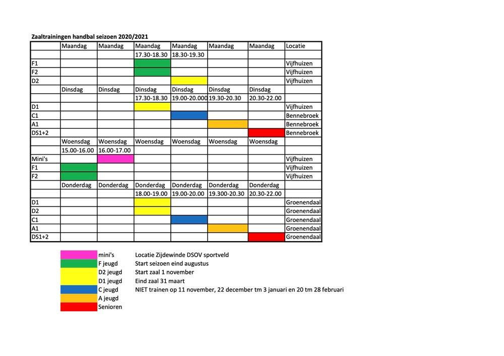 20_08_26_Training_schema_2020_-2021_website.jpg
