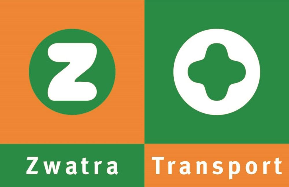 Zwatra.jpg