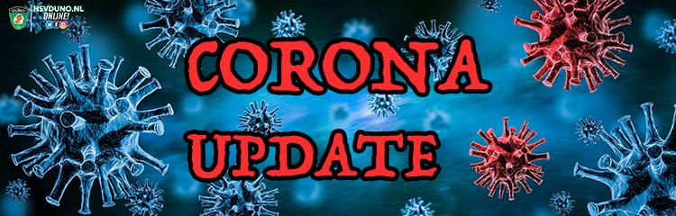 Corona-Update-DUNO.png