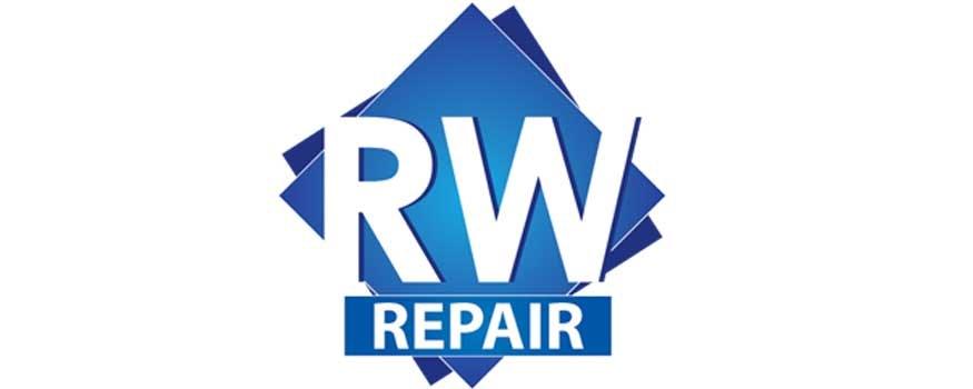 875x350-RW-Repair.jpg