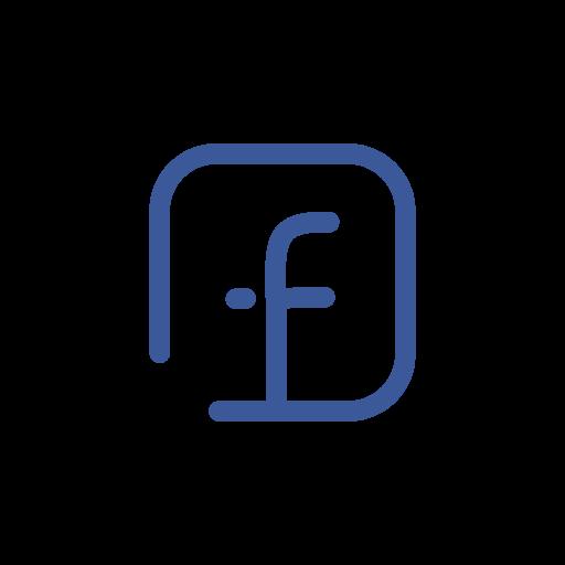 social_media_facebook_fb_icon_129002.png