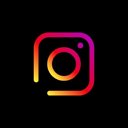 social_media_instagram_ig_icon_128999.png