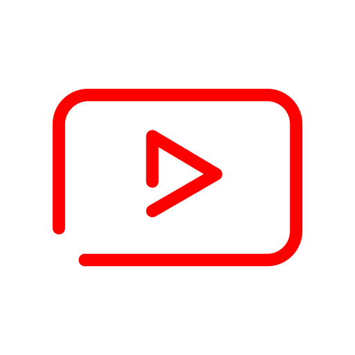 social_media_youtube_video_play_icon_128997.png
