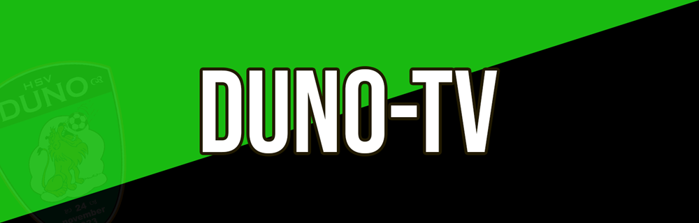 DUNOTV.png