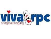 VIVA_RPC.jpg