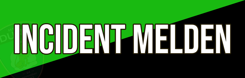 incident_melden.png