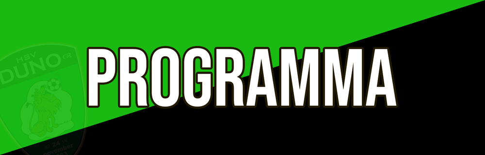 01-Programma.png
