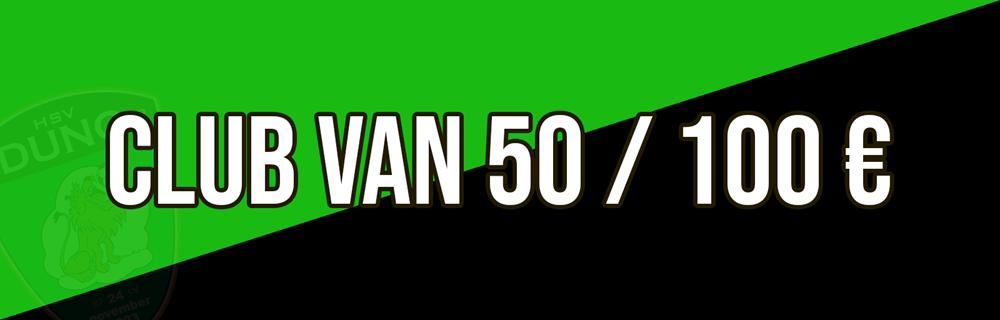 CLUB_VAN_50-100.png