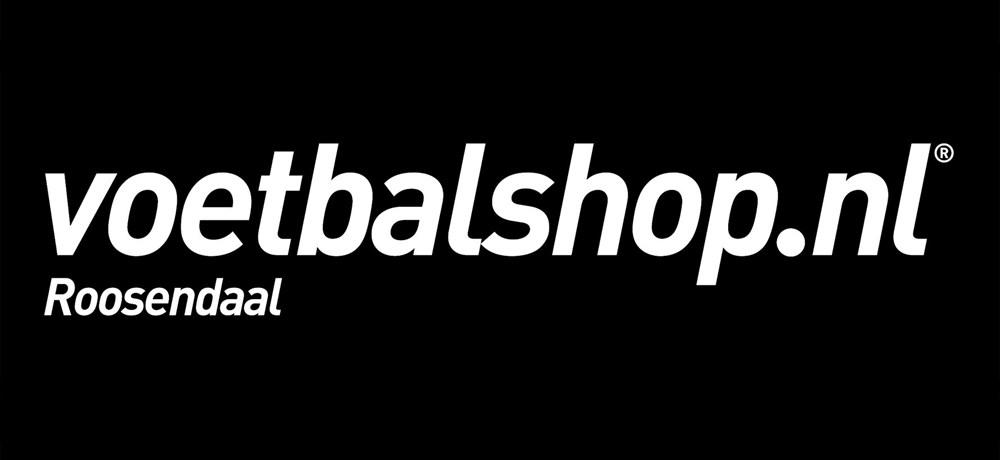 Voetbalshop_banner_1780x818.jpg