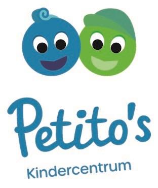 PET2190512-4-Logo-icoon-algemeen_1.jpg