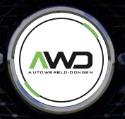 autowereld_dongen.2.PNG