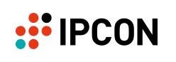 ipcon.png