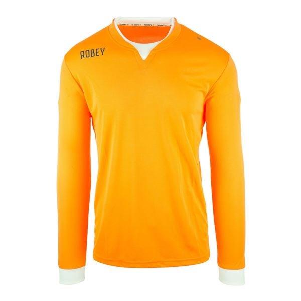 0000287_robey-catch-keepersshirt-neon-oranje-lange-mouwen_600.jpeg