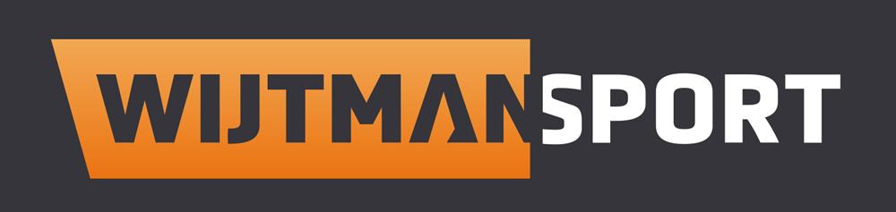 WijtmanSport_Logo_donkere_achtergrond.png