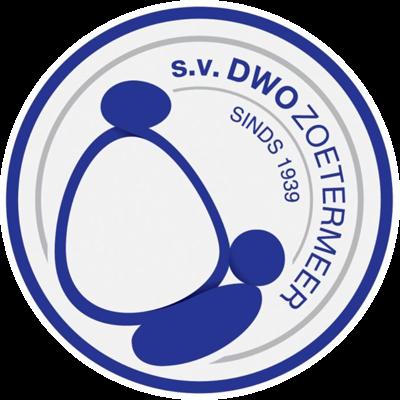 Logo_DWO.png