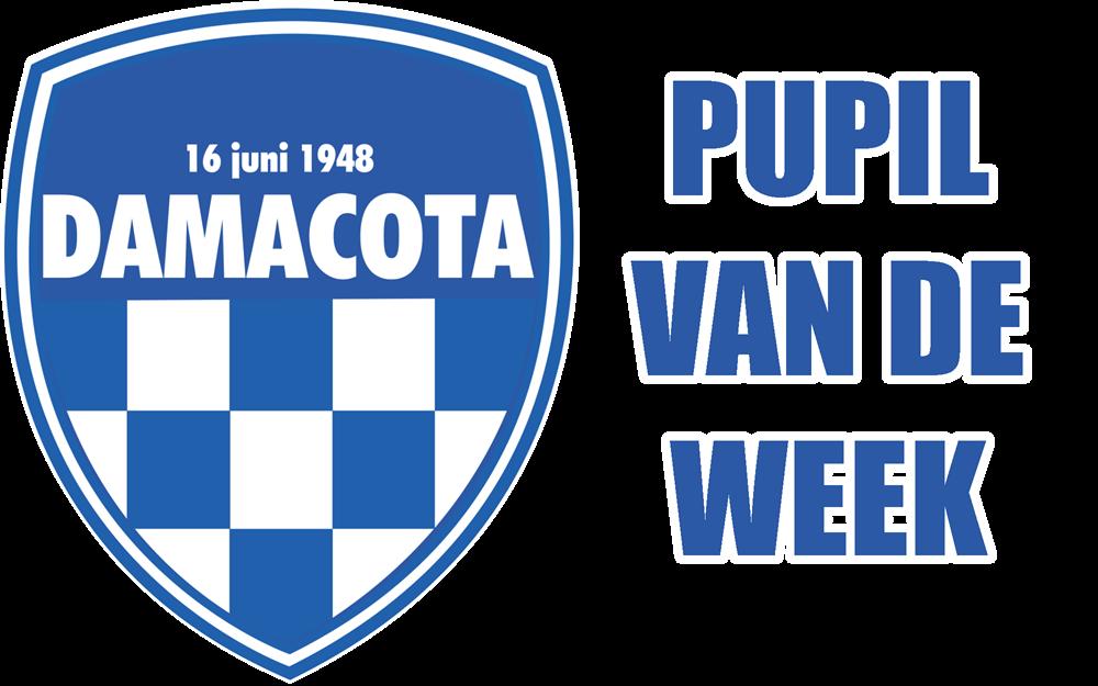Pupil_van_de_week.png
