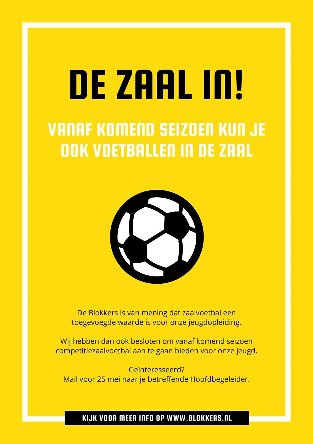 Zaalvoetbal_2020_1.jpg