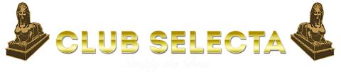 Club_Selecta.png