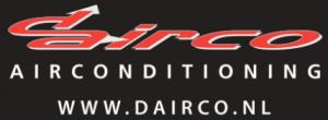 Dairco_Airconditioning.png