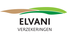 Elvani_Verzekeringen.png