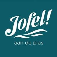 Jofel.jpg