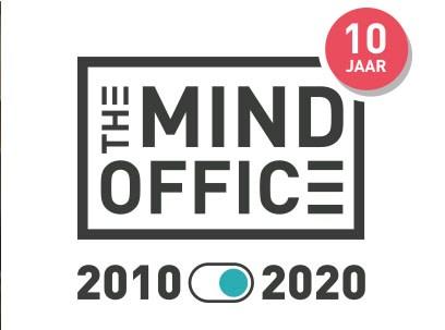 MindOffice.jpg