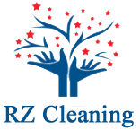 RZ_Cleaning.png