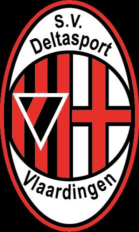 Deltasport_logo_goed_png.png
