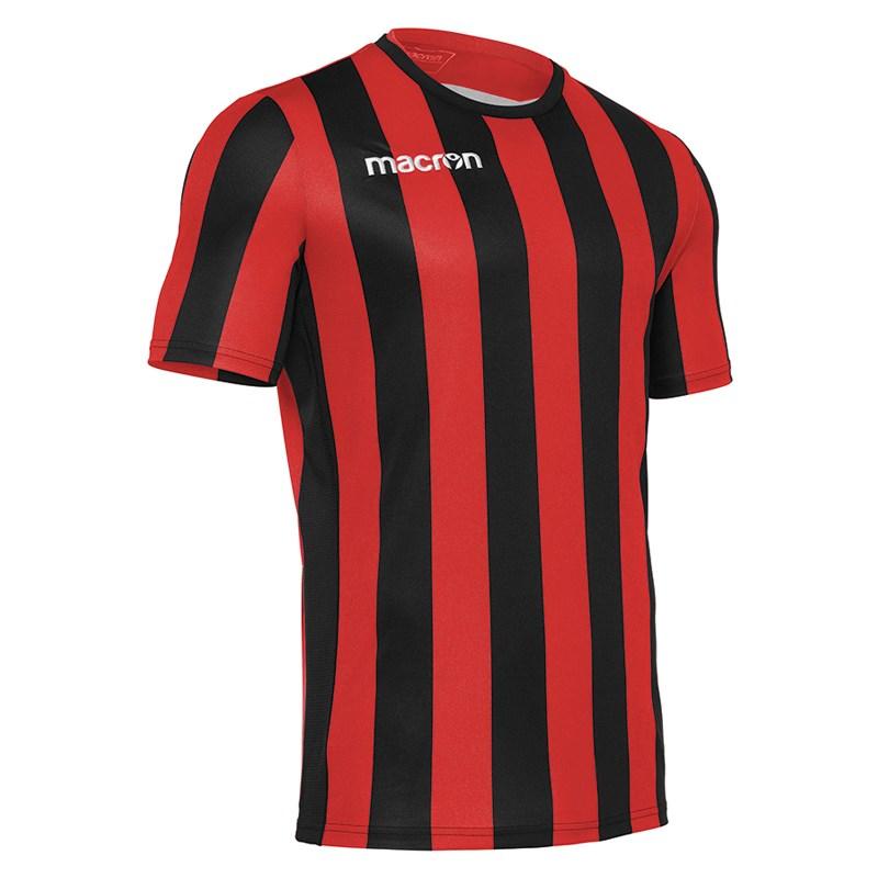 Rood-zwart_shirt.jpg