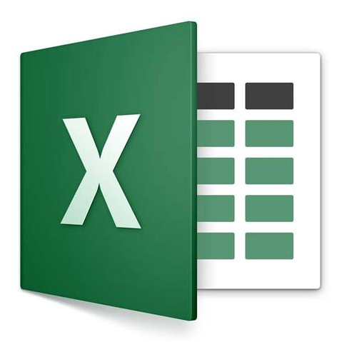 excel_icon_thumb800-1.png
