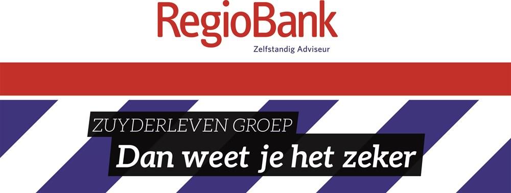 Regiobank_-Zuyderleven_Groep.jpg